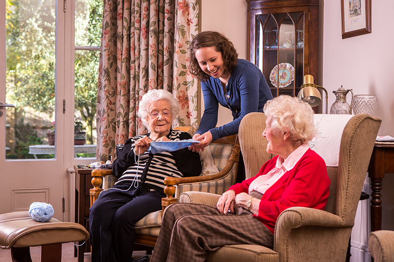 Jobs homecare jobs carer home